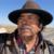 Confederación boliviana pide declarar héroe a líder indígena Felipe Quispe