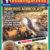 Perú: Lucha Indígena -Enero de2021-