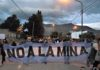 Asambleas de Chubut convocan a jornada plurinacional contra la avanzada megaminera