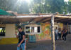 Mendoza: el cierre de la Escuela Campesina vulnera los derechos de las comunidades rurales