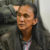 Preocupación por la persistencia de presas y presos políticos del macrismo
