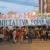 Chubut: marchan contra la megaminería y se profundiza el malestar social