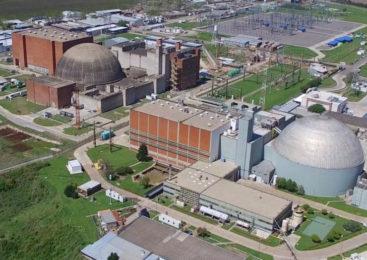 Denuncian que Nucleoeléctrica Argentina pretende controlar las redes sociales de sus trabajadores