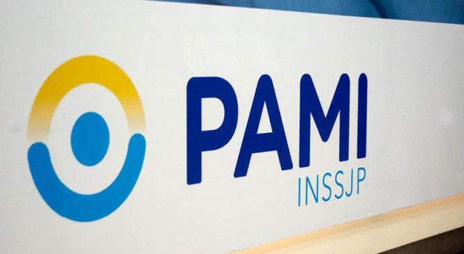 ATE denunció más de 150 despidos en PAMI