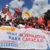 Cómo llegó la izquierda venezolana hasta donde está