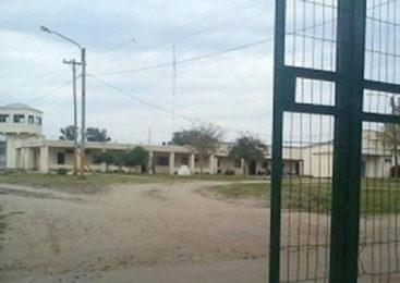 Corrientes: denuncian que ocho penitenciarios mataron a un preso a golpes