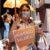 Paro de 72 horas en la salud santafesina reclamando convocatoria a paritarias