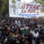 SITRAIC repudia despidos y persecución sindical en La Plata