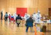 Los motivos para vacunarnos contra la COVID-19 van mucho más allá del beneficio personal