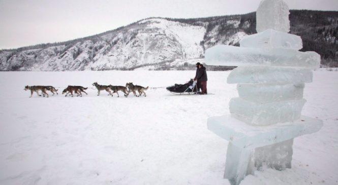 Canadá prioriza a las comunidades indígenas para recibir la vacuna
