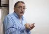 Fesprosa denunció la privatización de la vacunación en CABA