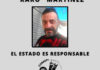 Gatillo fácil en Mendoza: Justicia por Facundo Martínez