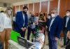 """Denuncian despidos masivos en el programa educativo """"Acompañar"""" del Ministerio de Educación de Nación"""