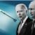 La gran incongruencia estadounidense: Por qué Biden aceptó el tratado START con Putin