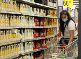 Precios y salarios en pandemia