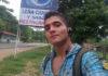 Cristian Moreno Garzón: sin avances en la causa a un año de su muerte