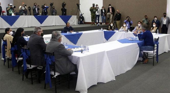 Elecciones en Ecuador: el anticorreísmo pactó un recuento masivo