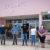 El fracking quiere ocupar las aulas de una escuela agropecuaria