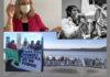 Proyecto megaminero en Chubut: sentencia, apelación y nueva denuncia