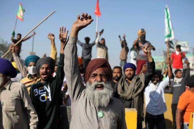 _________India-revuelta-campesinos