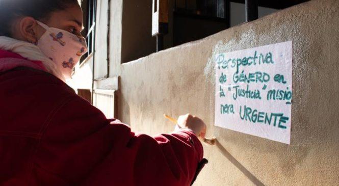 Caso Ovando: Habeas corpus presentado por Cortiñas será resuelto por el juez Jiménez