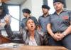 Tras el escandaloso fallo de la Corte Suprema, Milagro Sala le pidió a Alberto Fernández ser indultada