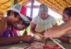 Discriminación del barrio privado San Benito y falta de respuestas del Municipio de Escobar