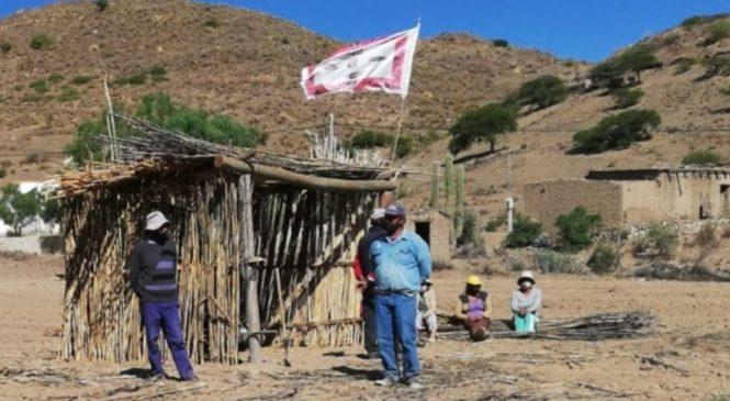 No todo es armonía en el Valle Calchaquí: desigualdades históricas y conflictos actuales