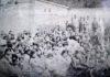 Primer Genocidio, Discusión Política, Reparación Histórica