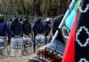 La pandemia aumentó las brechas entre las comunidades indígenas y el resto de la sociedad argentina