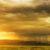 Bolivia: El sol y los nubarrones