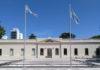 La Plata: impulsan la señalización del Regimiento 7 como sitio de memoria
