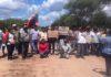 Chaco: comunidades originarias rechazan la instalación de factorías chinas