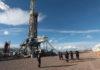 Cuenca Austral: en el sur del continente impulsan energías extremas