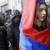 El caos político se apodera de Armenia: ¿por qué el mundo democrático está en silencio?