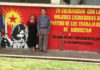 Alina Sánchez/Lêgerîn Çiya: sobre la Revolución de Rojava