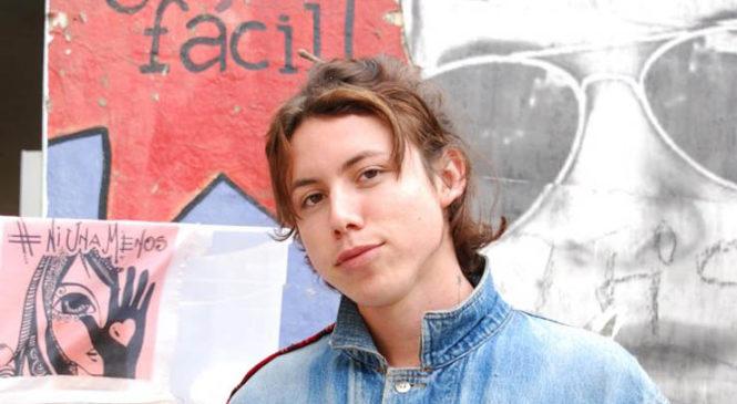 Denuncian transfemicidio de Fabiola, activista de 22 años, en Resistencia