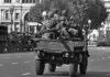 La Argentina conmemora una fecha de inflexión