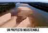 La Hidrovía y Escazú: Un proyecto insostenible