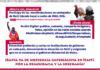 Jornada Mundial de Solidaridad con el Pueblo de Haití