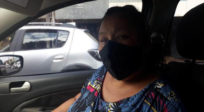 Organismos de Derechos Humanos presentaron un Amicus Curiae a favor de la libertad de María Ovando