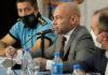 """Nuevas detenciones: denuncian """"campaña del terror"""" en Chubut"""