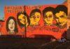 Masacre de Monte: elevan a juicio la causa contra 10 imputados
