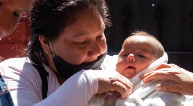 Misiones: La defensa de María Ovando recusó con causa a los jueces de la Cámara de Apelaciones