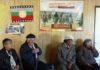 Chubut: reclaman por la ley de educación en cultura indígena en las escuelas