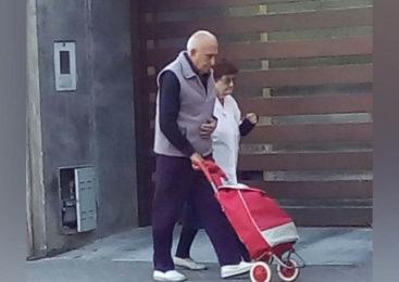 Rosario: El represor Constanzo volverá a prisión por violar el arresto domiciliario