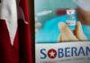 Vacuna cubana contra Covid-19, Soberana 2, entra en última fase de ensayos