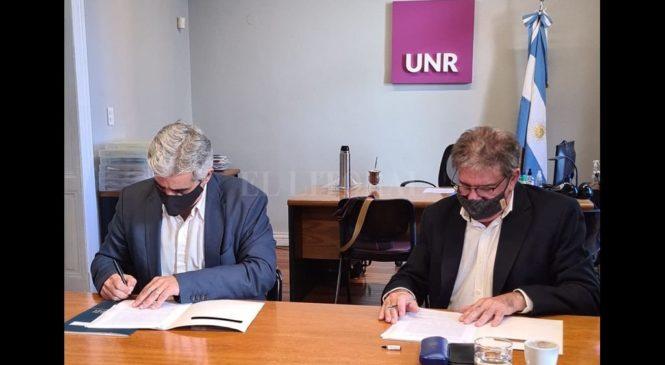 Santa Fe: promoverán el estudio de la lengua originaria mocoví