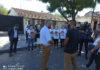 Caso Diego Roda: Encubierto, descubierto y dos policías presos