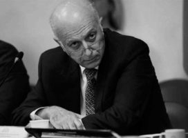 La APDH manifiesta su preocupación por la resolución del Procurador General de la Nación Eduardo Casal